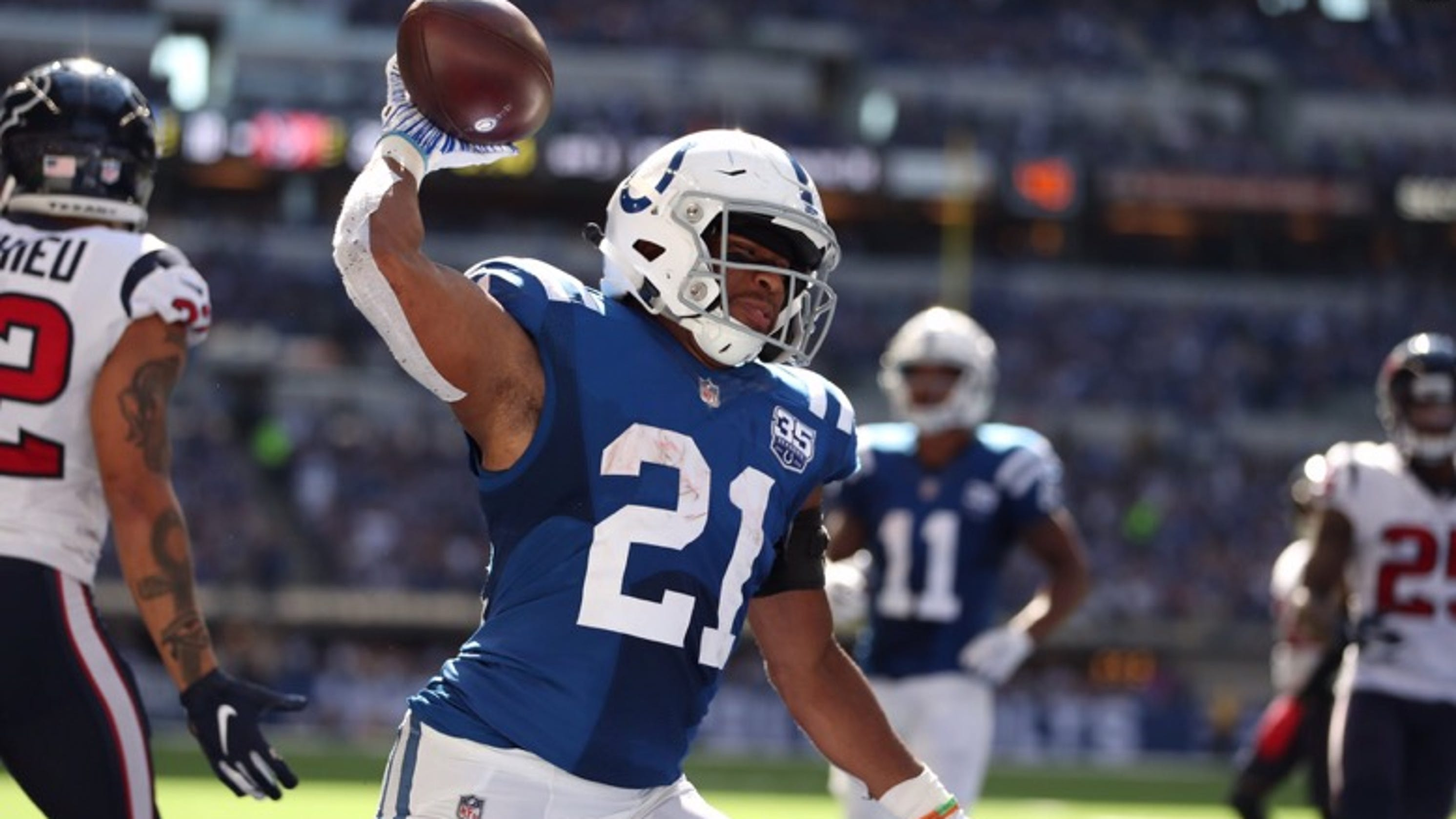 2e05b384 Colts lose to Texans 37-34 in OT