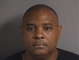 BRYANT, TONY DEWAYNE, 43 / BURGLARY 3RD DEGREE (FELD) / DRIVING WHILE LICENSE DENIED OR REVOKED (SRMS) / DRIVING WHILE LICENSE DENIED,SUSP,CANCELLED OR REV / OPERATING WHILE UNDER THE INFLUENCE 2ND OFFENSE