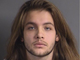 PETERSON, TREVOR ALLAN, 21 / POSSESSION OF A CONTROLLED SUBSTANCE (SRMS) / DRIVING WHILE LICENSE DENIED OR REVOKED (SRMS)