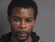 RILEY, JULIUS MARCELL, 34 / TRESPASS - INJURY/DAMAGE > 200 (SRMS) / THEFT 3RD DEGREE - 1978 (AGMS) / ASSLT WHILE PARTIC. IN FELONY - 1978 (FELD) / BURGLARY 2ND DEGREE - 1983 (FELC)