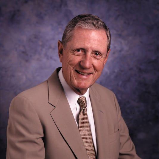 Thomas Brennan