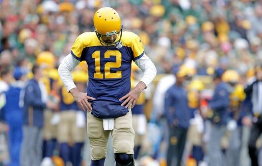 Packers30 Packers Desisti 2140