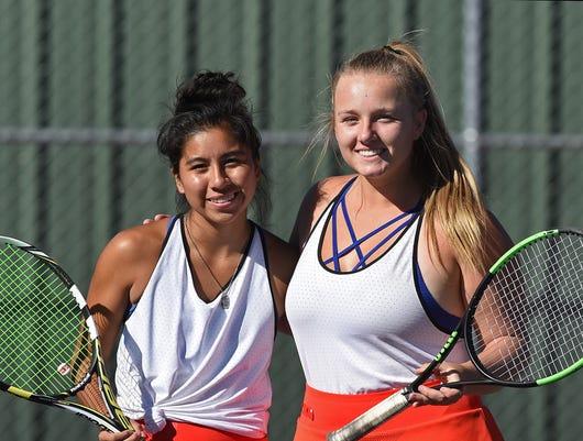 Reno Tennis