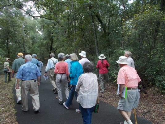 Cathyhardin Gadscoforester Ffs Treeidclass Hikers 0578