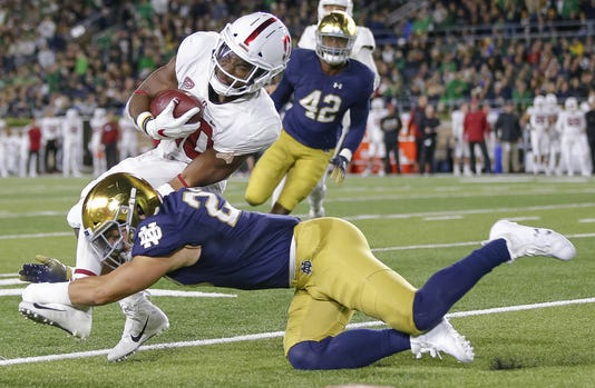 2018-09-29-notre-dame-stanford