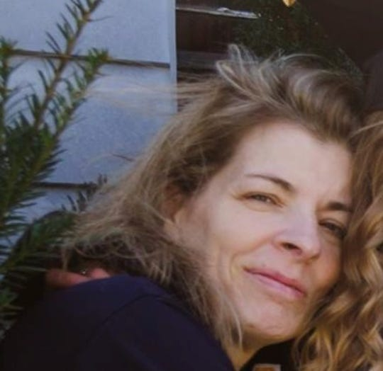 "Mitzie Sue ""Susan"" Clements, 53, has been missing in the Great Smokies since Sept. 25."