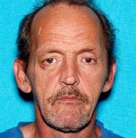 Kirby Wallace manhunt in Tennessee: Update in deadly home