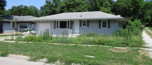 808 W Salem Property Maintenance 2
