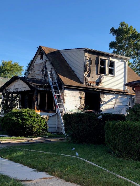Eastpointe Fire 9 29 18