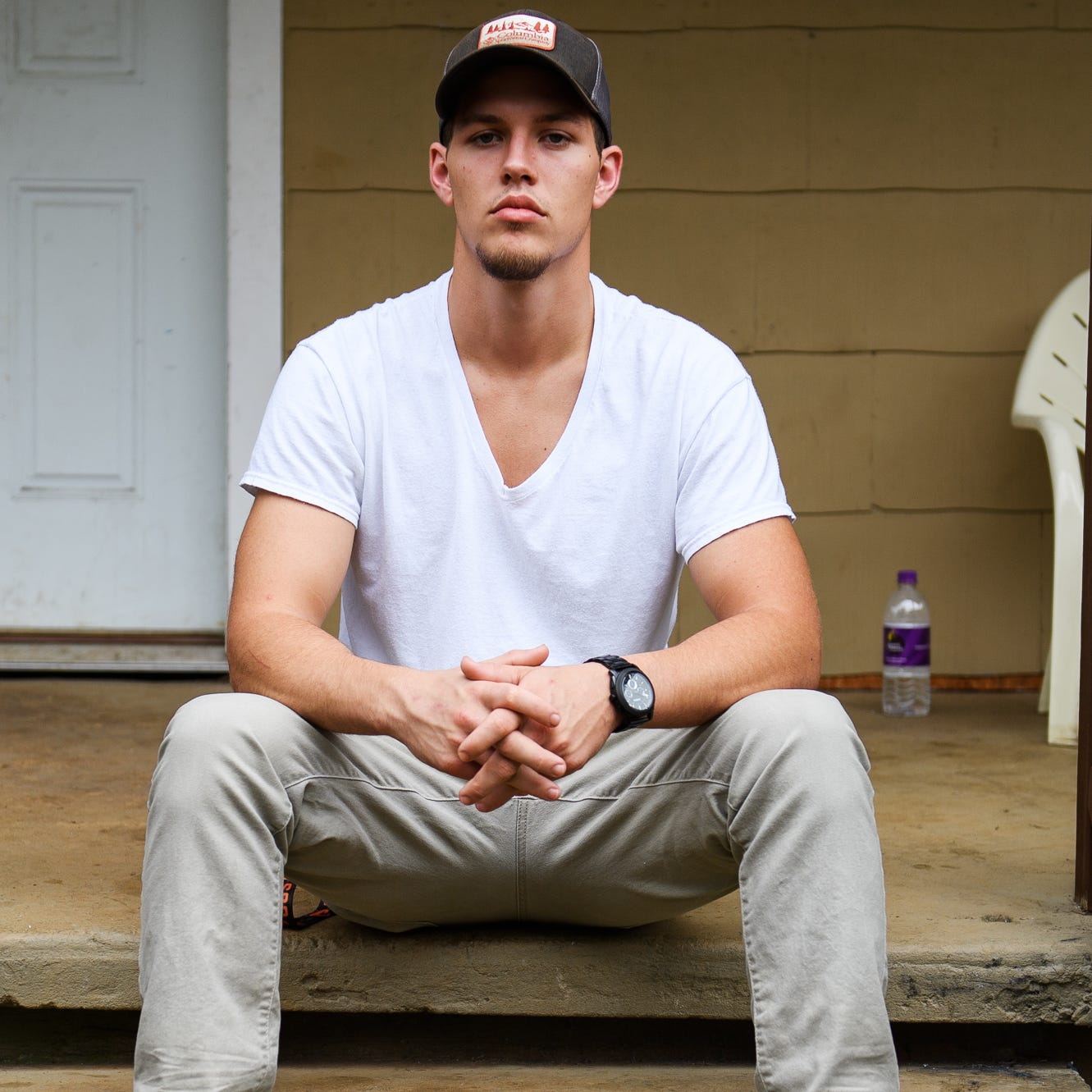 Amid Upstate's opioid epidemic, people with addiction struggle to find safe recovery homes