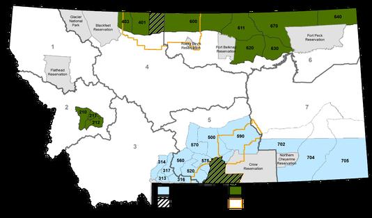 Cwd Map 2018 Final