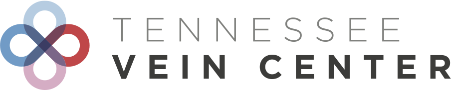 Tennessee Vein Center Logo