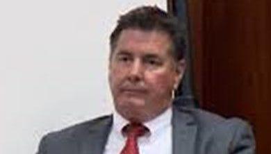 Was prosecutors' investigation into ex-detective Mark Handy a 'farce'?
