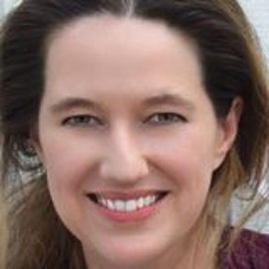 Carol Koenig