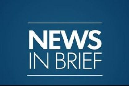 Ontario girl dies following ATV accident