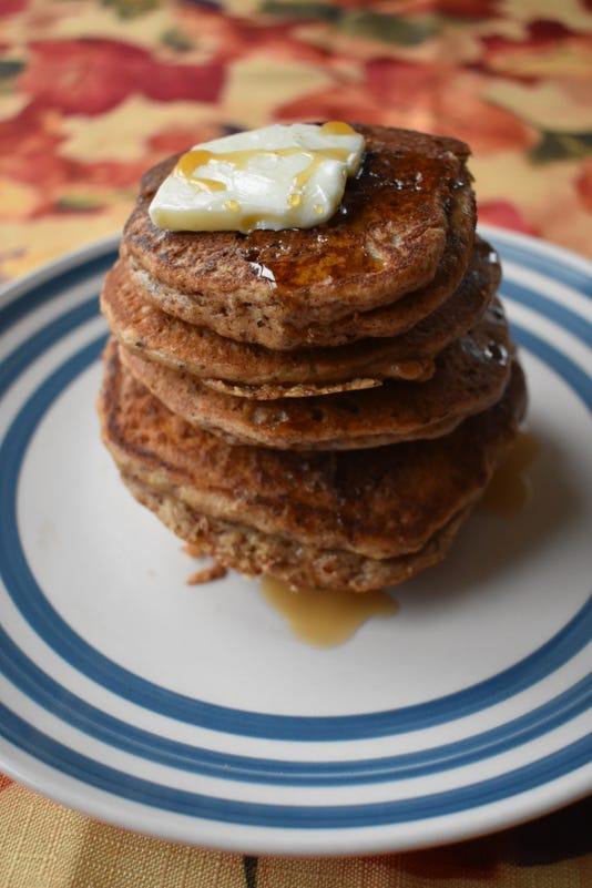 keepitreal10-pancakes
