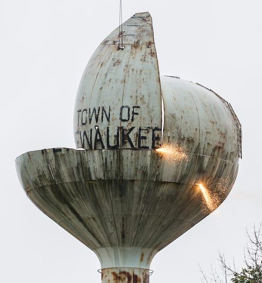 Lcn Pwk Water Tower 2036
