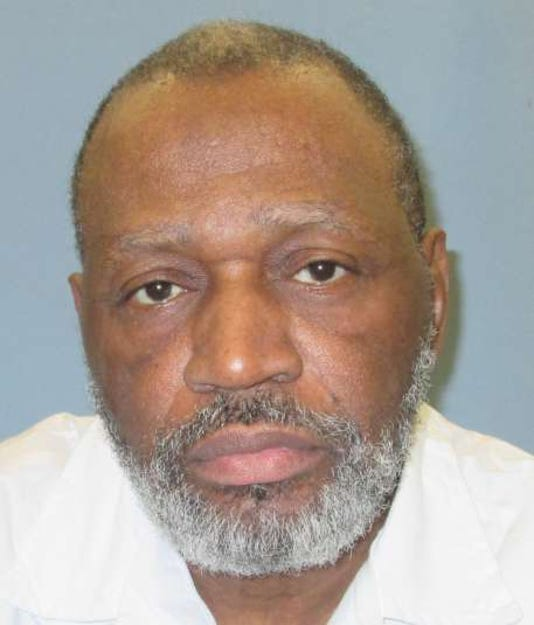 U.S. Supreme Court will decide: Can Alabama execute Vernon ...