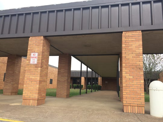 Dickson Intermediate School will be an elementary school if nothing changes Dickson County School Board's vote last week.