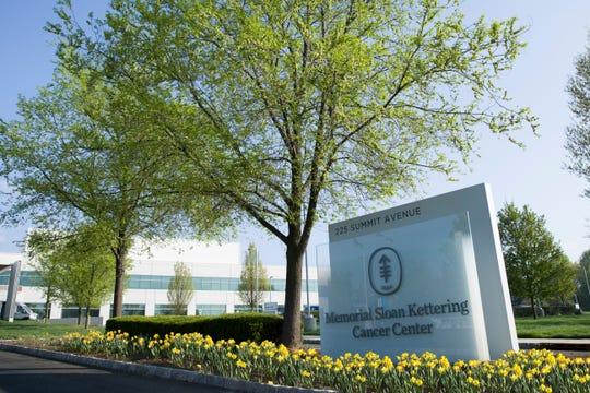 Located in Montvale, New Jersey, MSK Bergen is Memorial Sloan Kettering's newest regional outpatient facility.