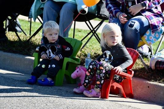 SLH 3 pumpkinfest parade