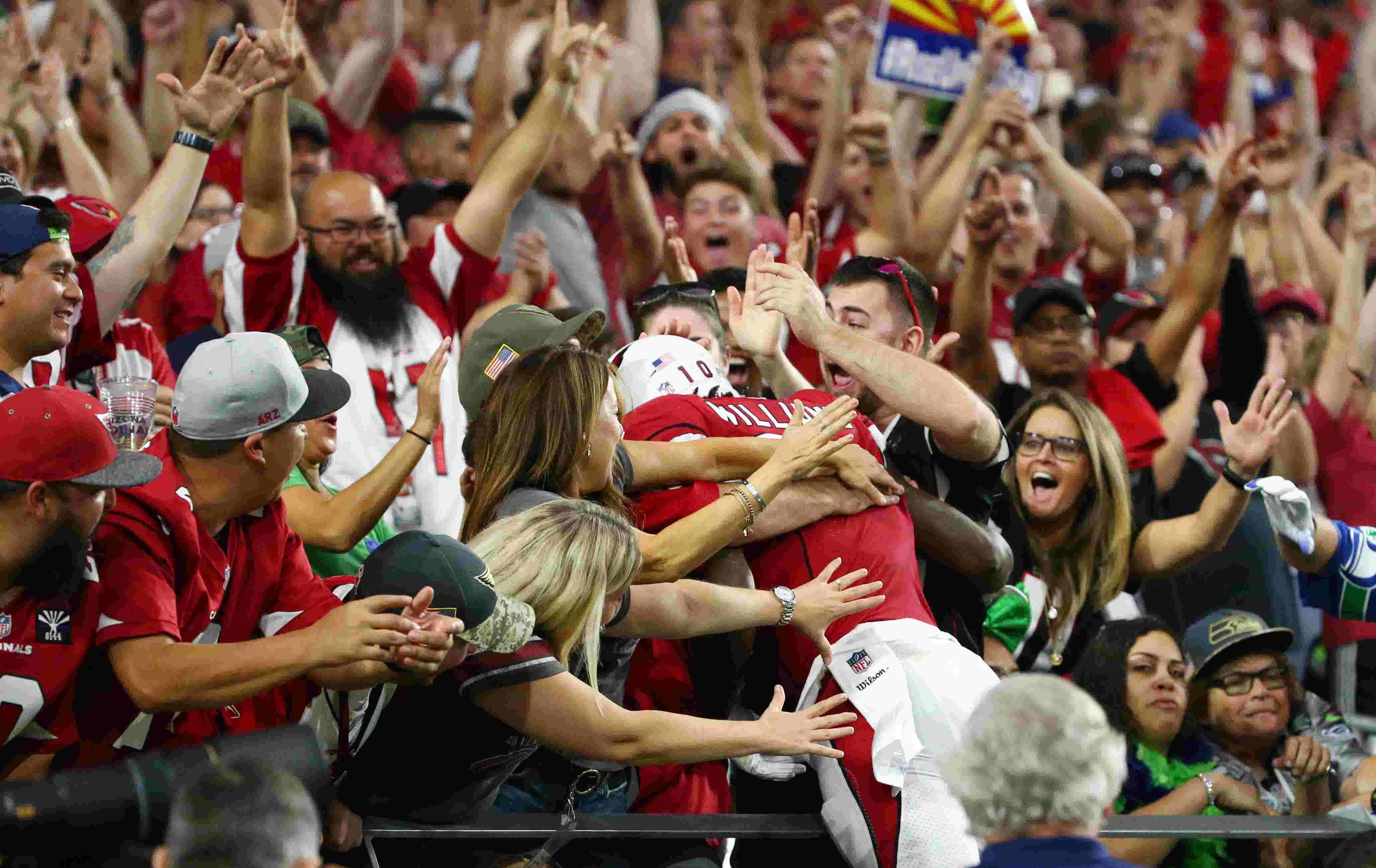 arizona cardinals vs san francisco 49ers nfl week 5 picks prediction