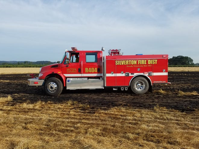 Marion County Fire Defense Board will delay the opening of the backyard burning season past Oct. 1 until significant rainfall occurs.