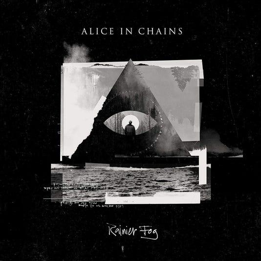 Aliceinchains