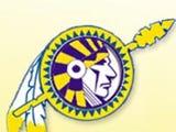 Buena Chiefs logo