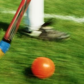 Field hockey: Whitney Point, M-E win, Afton falls in state semifinals