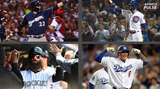 SportsPulse: Two best words in baseball: Game 163. And for the first time ever we have two of them. MLB insider Bob Nightengale breaks down who has the advantage in each.