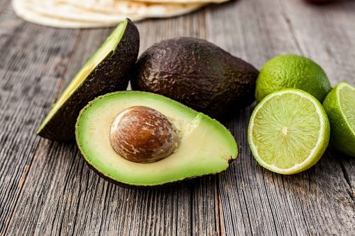 National Guacamole Day: Avocado prices are down but will it last?
