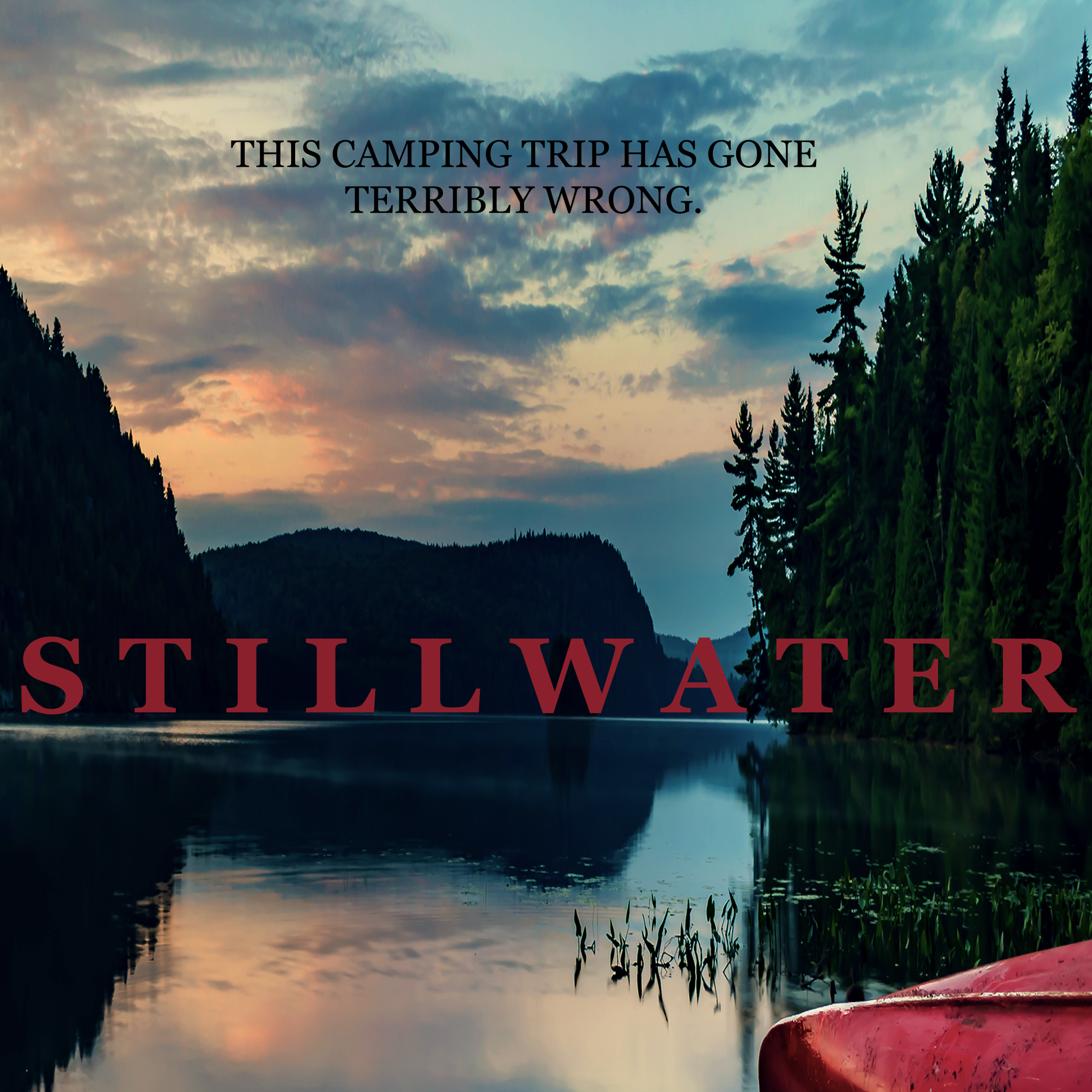 'Stillwater': Kimberly grad's thriller plays Thursday at Marcus Hollywood Cinema