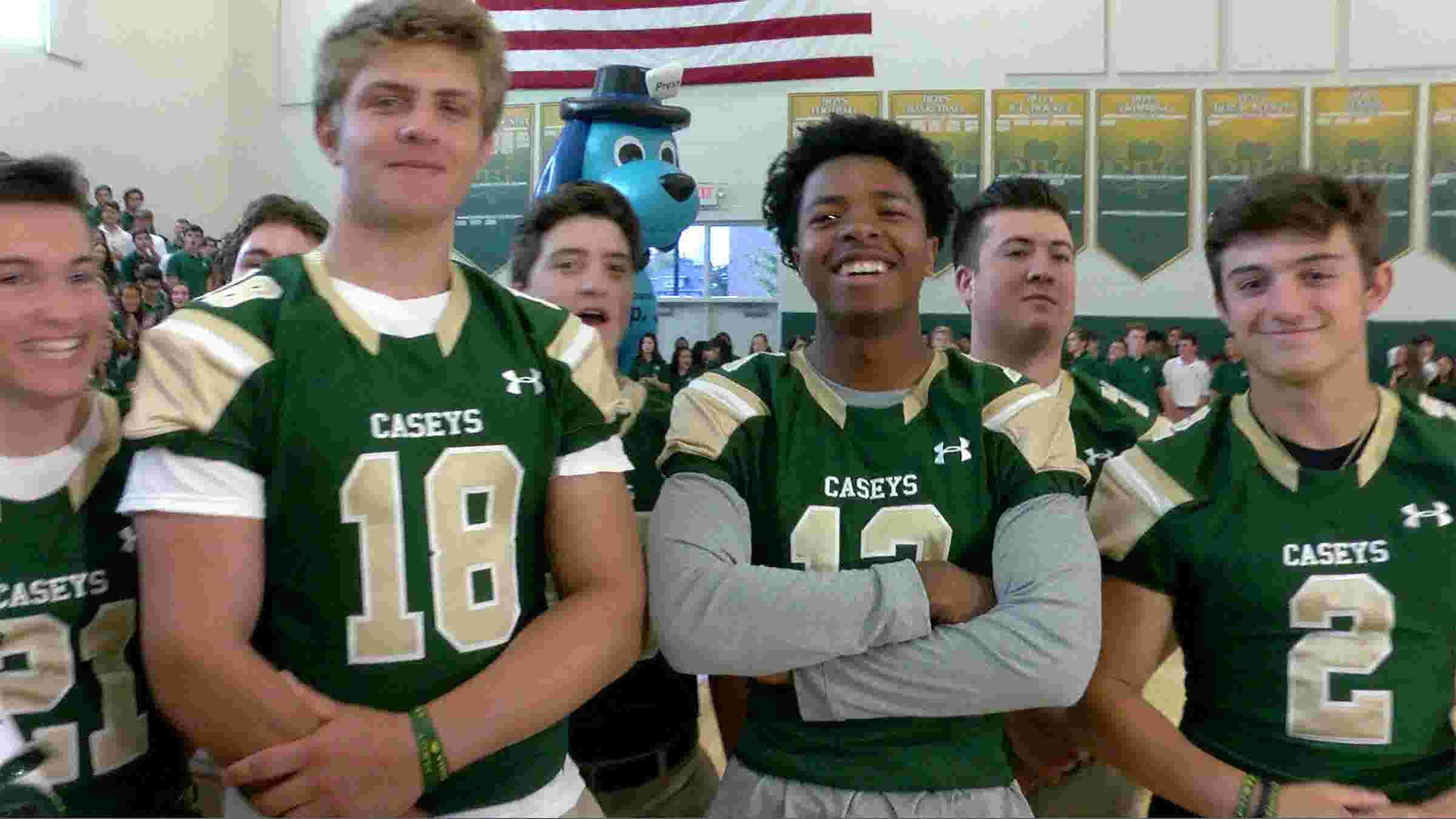 NJ football  Games to watch 09807888a