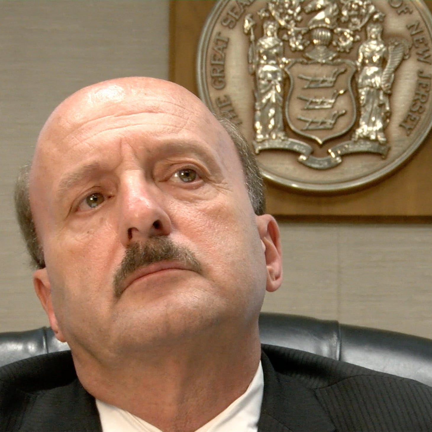 Prosecutor's Facebook tiff exposes poor loser: Bergmann