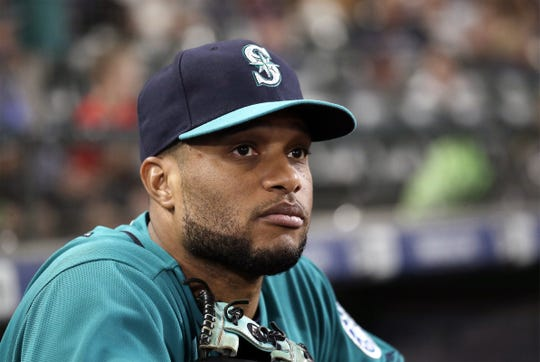 Robinson Cano is adamant that he wants to play second base next year, but the Mariners might have other plans.