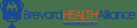 The Brevard Health Alliance will be adding a pediatric urgent care center.