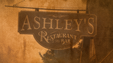 FLORIDA TODAY's Christina LaFortune and Rob Landers explore the history and mystery behind Ashley's restaurant in Rockledge as part of their Haunted Brevard project. Video by Rob Landers. Posted Oct. 27, 2015