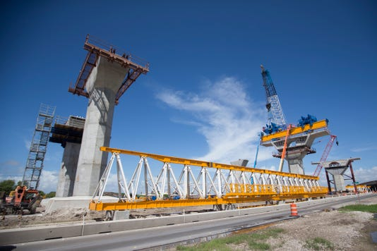 10101010101 Bridge Construction 10 1 09