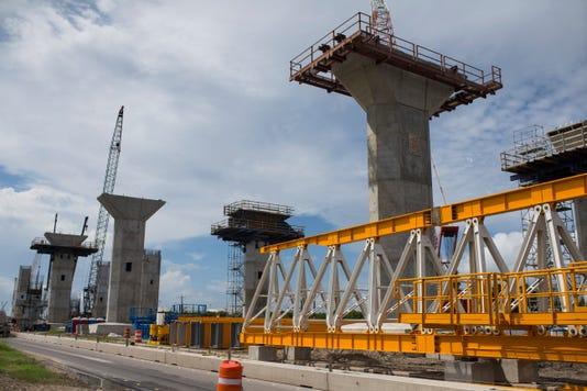 10101010101 Bridge Construction 10 1 07
