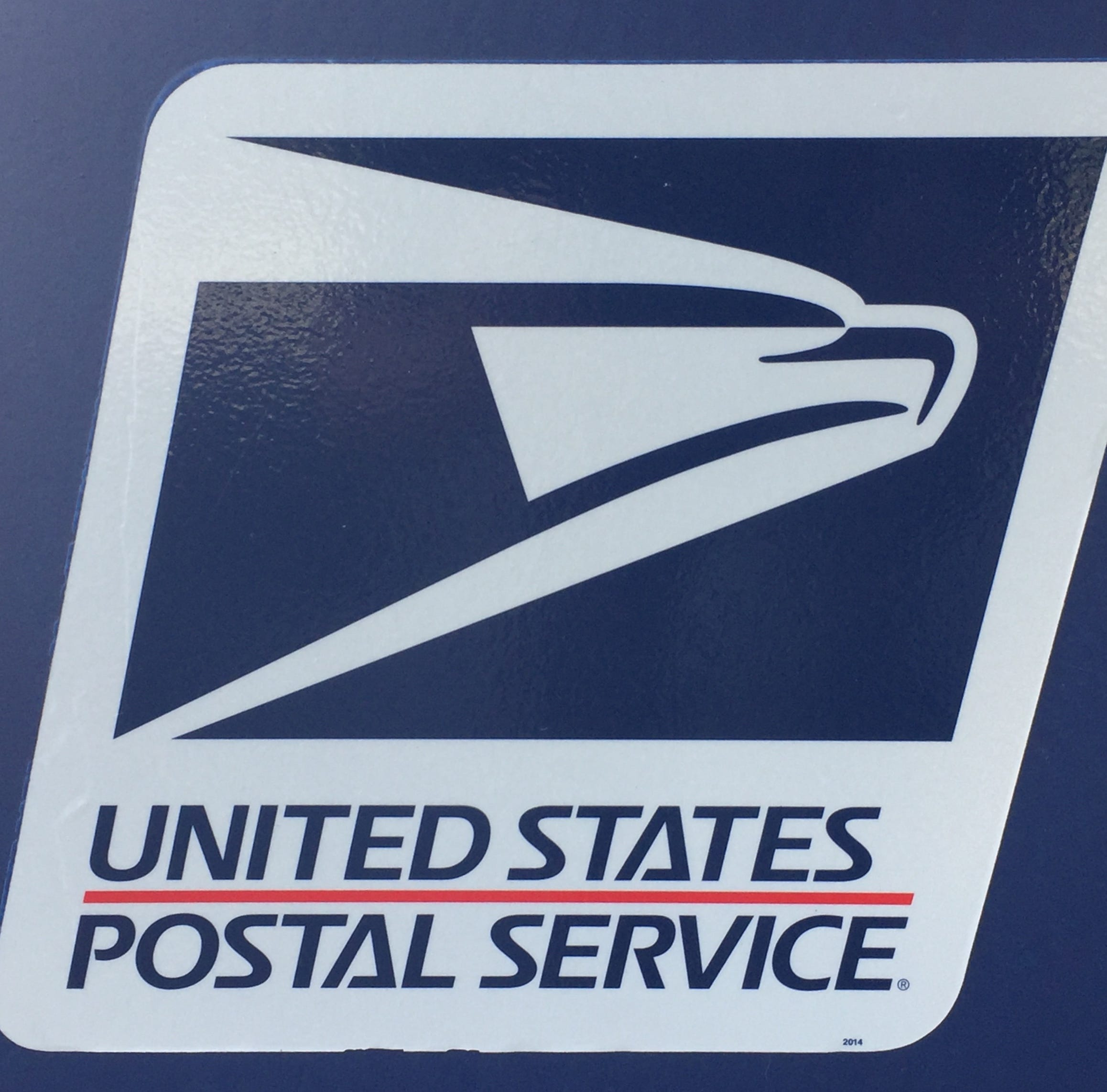 U.S. Postal Service probes Somers postal worker over dumped mail