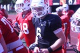 With an 0-2 start, Austin Peay must start winning now in the Ohio Valley Conference with Tennessee State next up Saturday.