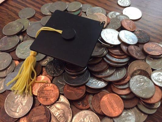Img College Savings 1 1 A1i
