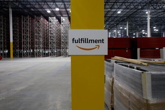 072617 Amazon Ec104
