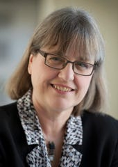 Canadian professor Donna Strickland won the j2018 Nobel Prize in Physics for work in laser physics.