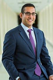 Dr. Amir Kaki