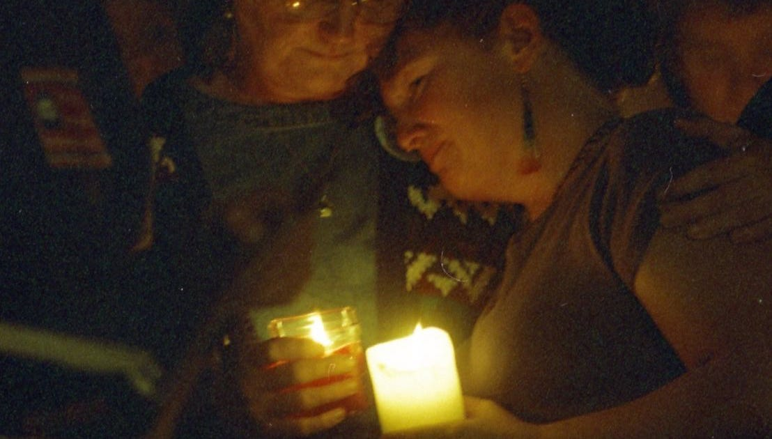 Matthew Shepard's murder: A timeline of 1998 events that led to and followed his death
