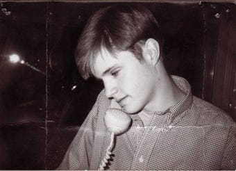 In 1998, Matthew Shepard was found brutally beaten on the edge of Laramie, Wyoming. Now, 20 years later, we explore the lasting marks his murder left.