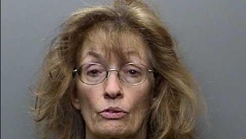 Bond denied for Fort Collins woman accused of killing husband