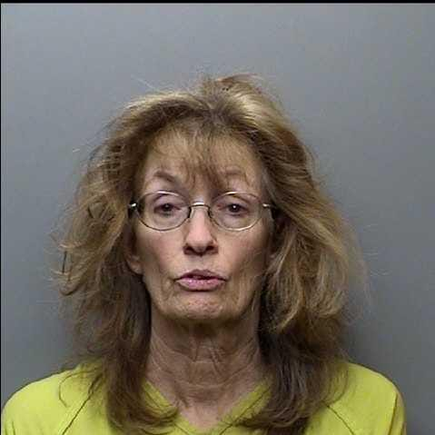 Fort Collins woman pleads not guilty to killing her husband